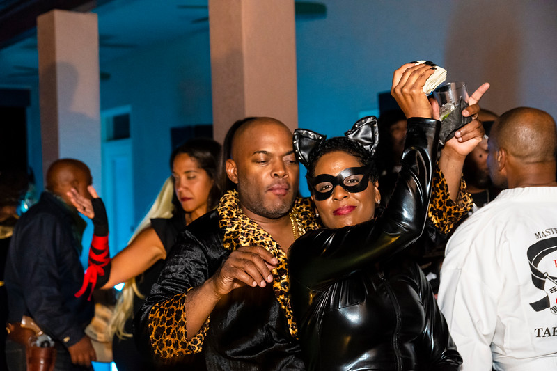 2018 CARTER HALLOWEEN PARTY CANDIDS - 020.jpg