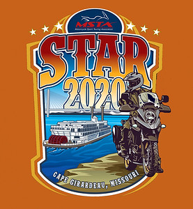 STAR 2020