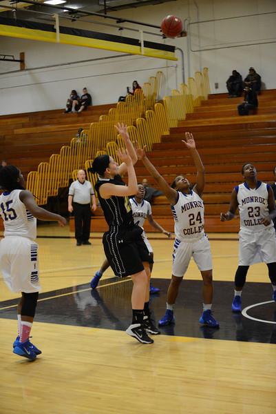 20131208_MCC Basketball_0185.JPG
