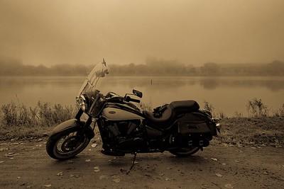 08-13-2018-motorcycle-Monday