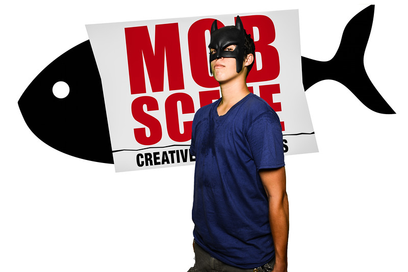 Tom Grane Mob Scene-5420.jpg