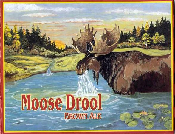 620_Big_Sky_Moose_Drool_brown_ale.jpg