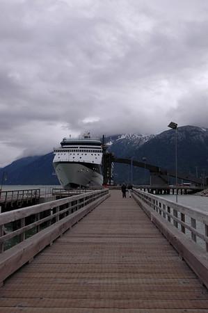 Alaska 2006