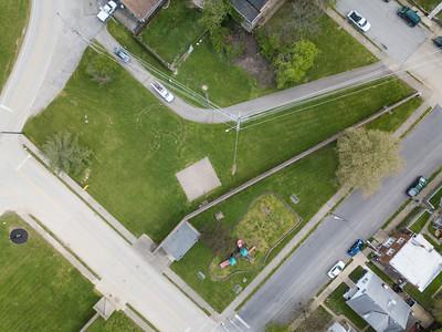 DaytonKY Park System