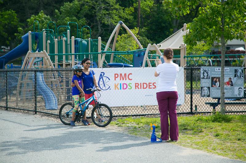 PMC Kids Ride Woburn 2017 - Selects 23_.jpg