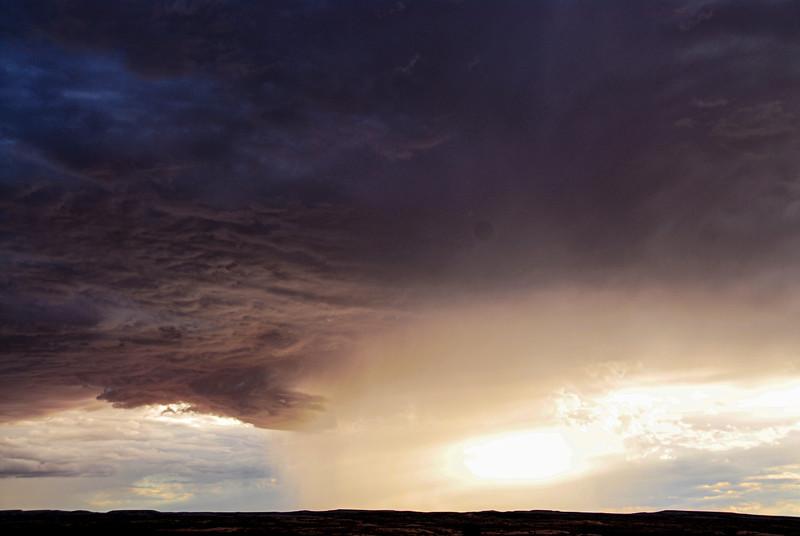 DSC_0154 AR Sunset Storm PS- +++++.jpg