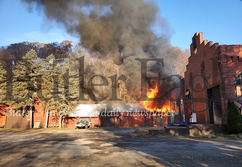 1118_LOC_Penn Twp fire 3