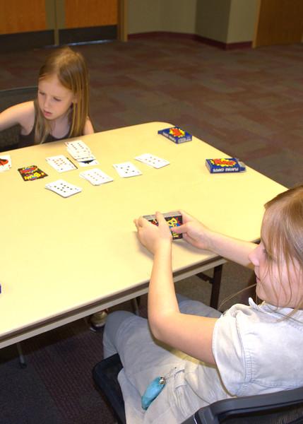 wild-cards (6) -1.jpg