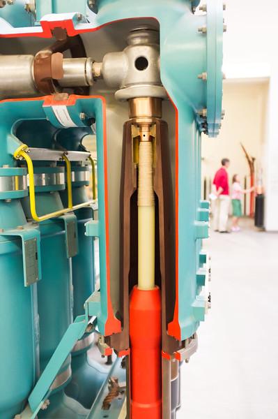 deutches_museum_electricalDSCF2257.jpg