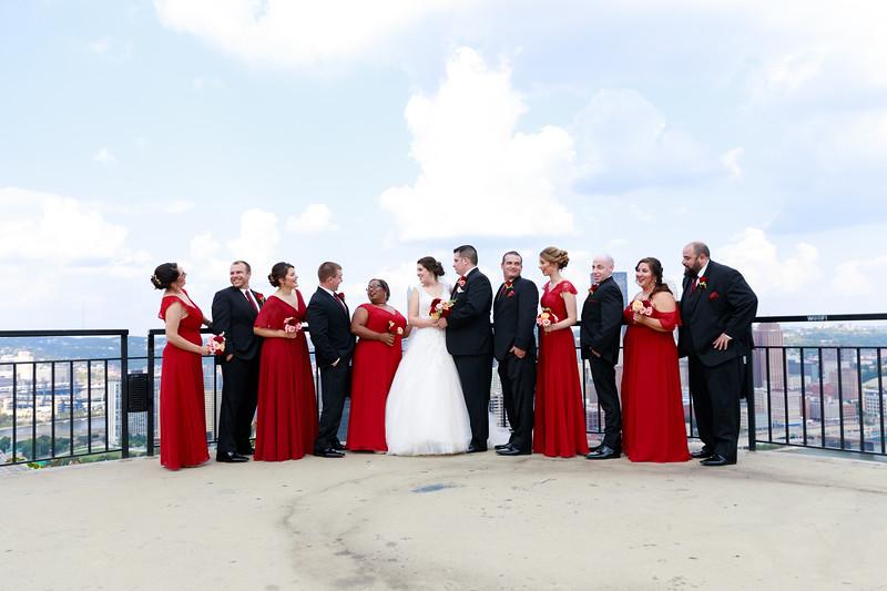 0904-Trybus-Wedding.jpg
