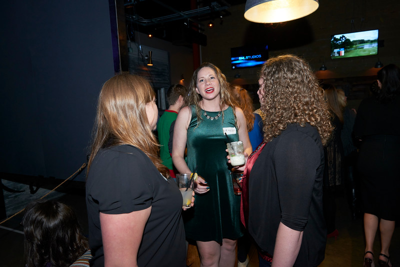 Catapult-Holiday-Party-228.jpg