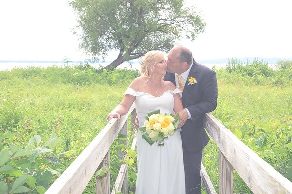 Chris & Julie - Grand Traverse Resort