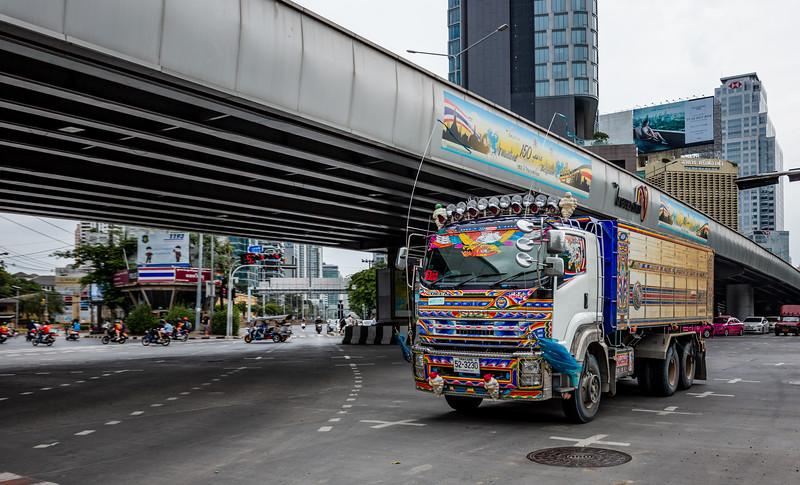 Thailand-044.jpg
