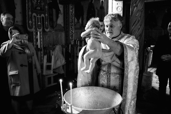Botez Adelina Ioana