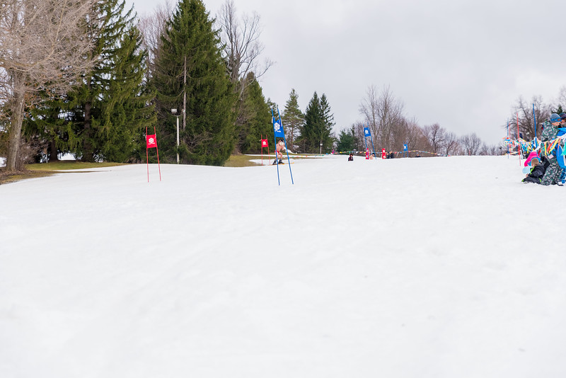 56th-Ski-Carnival-Saturday-2017_Snow-Trails_Ohio-2284.jpg