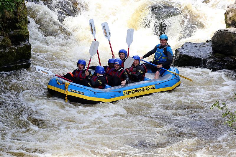 Rafting-0738.jpg