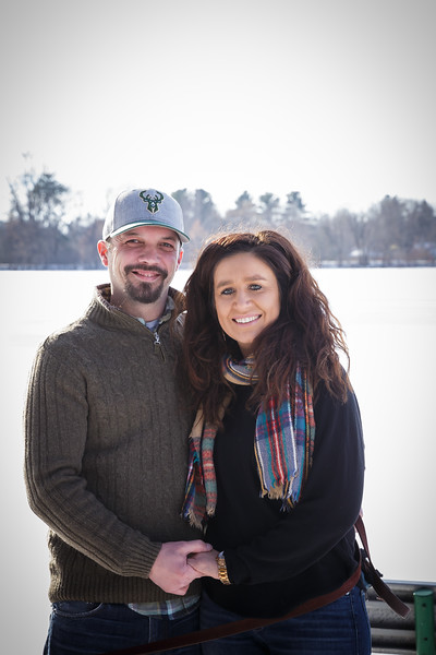 2019_12_22_Halee and Andrew Engagement