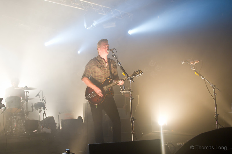 Queens of the Stone Age-012.jpg