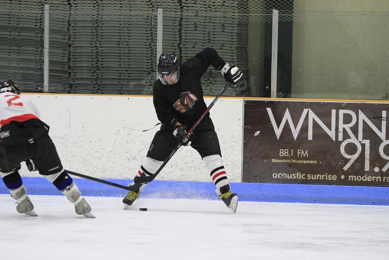 Memorial Hockey Game-41.jpg
