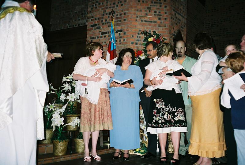 Easter 2006 029.JPG