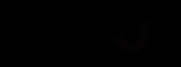 A250-black-tag-750x280.png