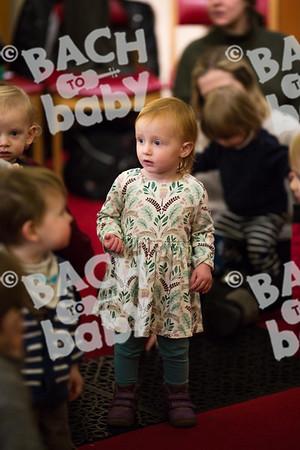 Bach to Baby 2017_Helen Cooper_Islington Barnsbury-2017-12-01-13.jpg