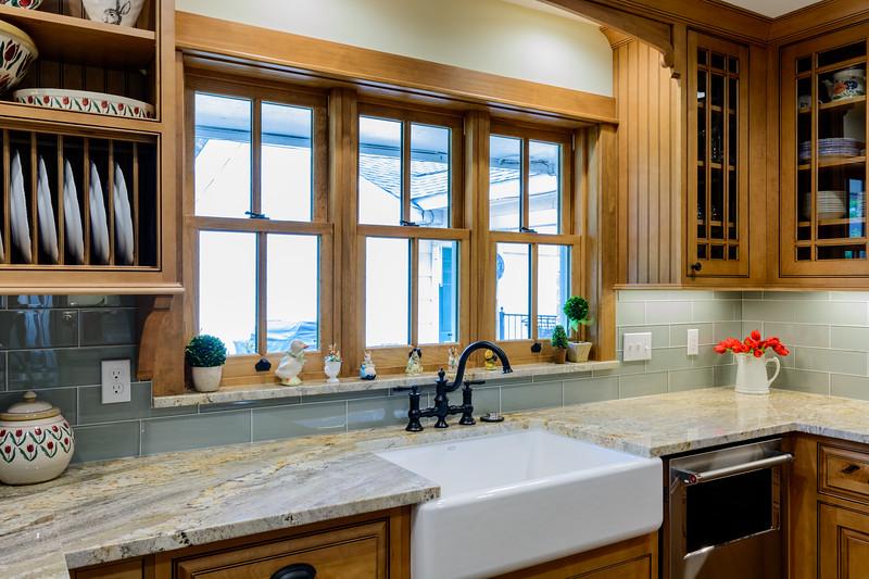 Kitchen-0232.jpg