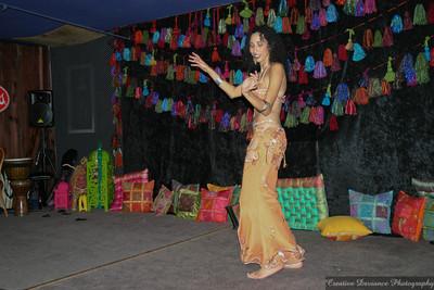 Caba-Ribal 2010