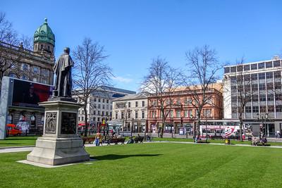 Belfast, Co. Antrim