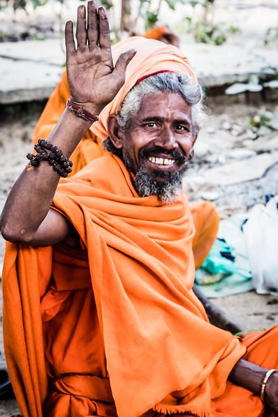Portraits of India (36 of 42).jpg