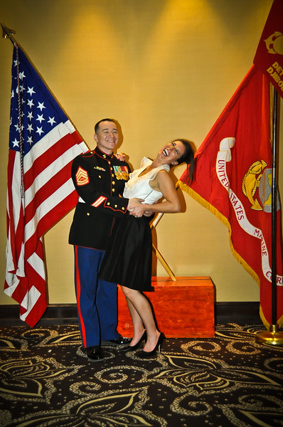 Marine Corps Ball WEB SIZE for print 11.2.12 (238 of 327).JPG
