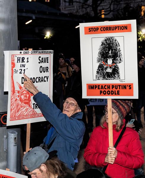 Impeachment Eve 6 (Terry Scussel).jpg
