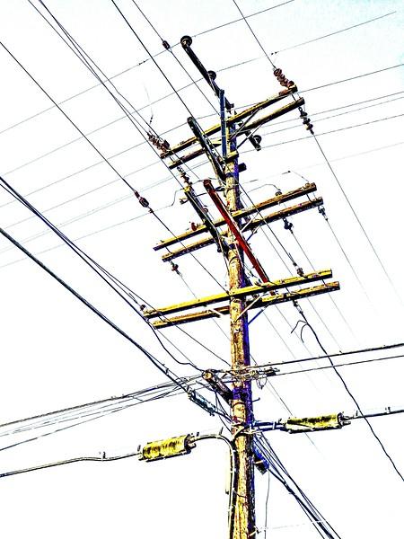 Utility Poles-1.jpg