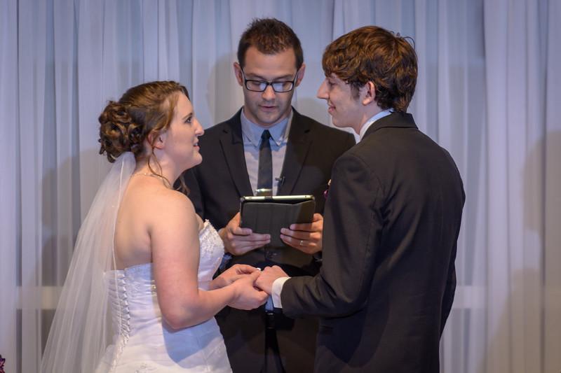 Kayla & Justin Wedding 6-2-18-211.jpg