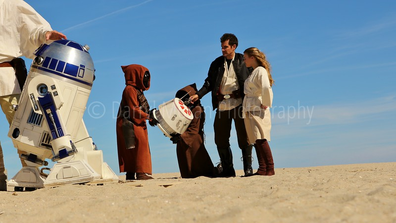 Star Wars A New Hope Photoshoot- Tosche Station on Tatooine (230).JPG