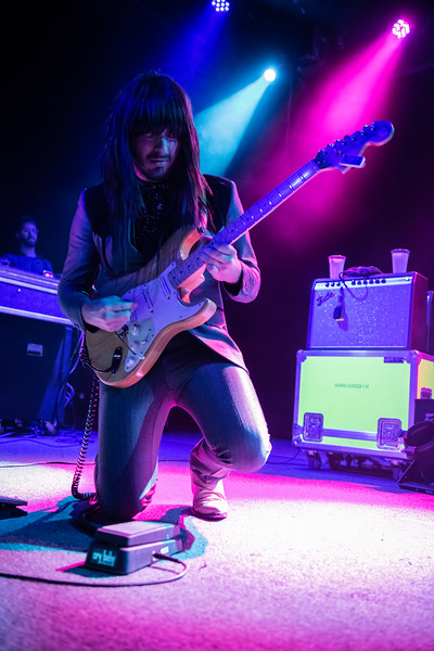 khruangbin_april12_10.jpg