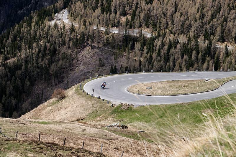 Grossglockner Pass 1605203871-1.jpg
