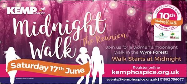 KEMP Midnight Walk.JPG