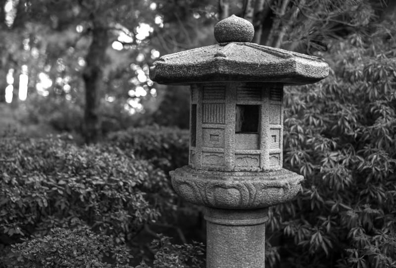 2012-12-30-japanese-Garden-2