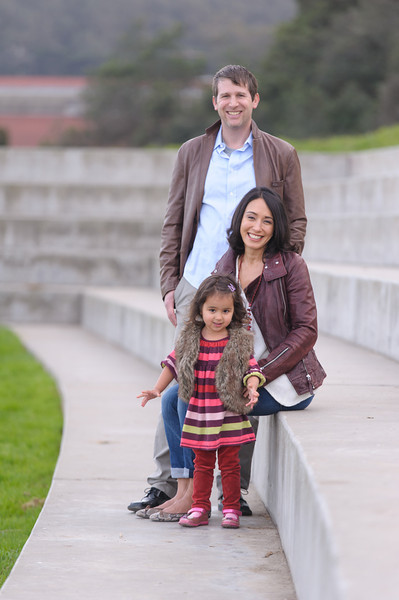 2013 Family