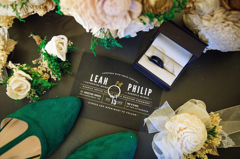 Leah and Phil - Our Wedding Day -3.jpg