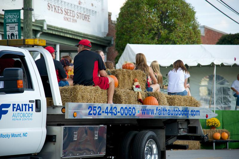 Spring Hope Pumpkin Festival 935.jpg