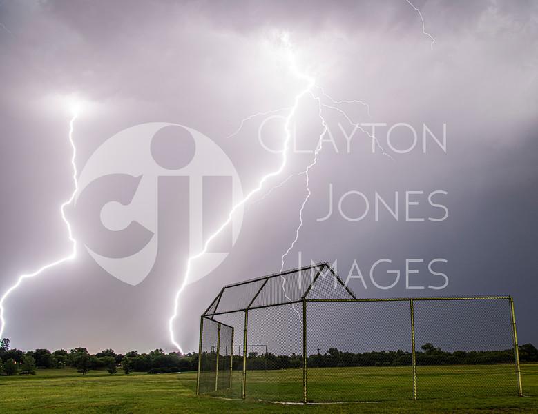 lightning_5.22.2020_1.jpg