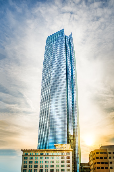 tall-building-okc-ok.jpg