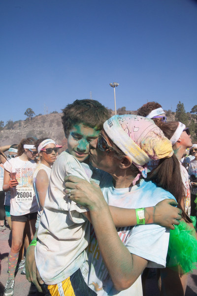 Color Run-7622.jpg