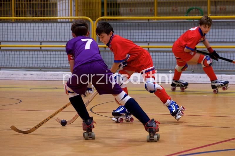 U13_18-11-11-CorreggioA-AmatoriModenaA07.jpg
