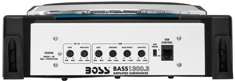 BASS1300.3_DETAIL_1.JPG