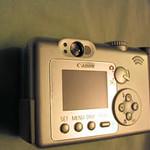 2006_03_11