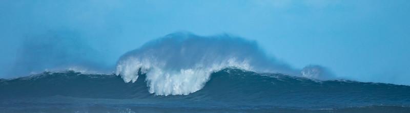 surfing kauai-12.jpg