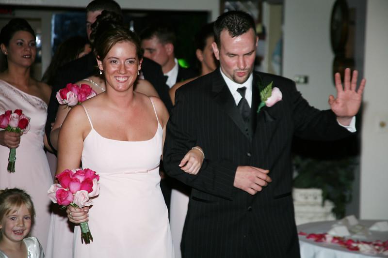 6148 - Jess & Matt 051906.JPG